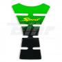 (479029) Protector deposito Sport Verde