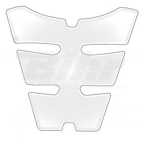 (479032) Protector deposito Transparente