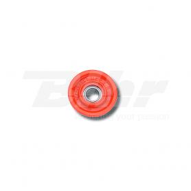 (479042) Polea acelerador con rodamientos Domino 2207.91