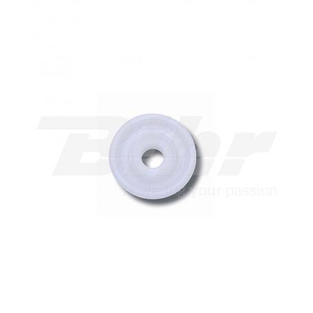 (479043) Polea acelerador Domino 2122.02.2977-01