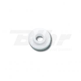 (479045) Polea acelerador Domino Comandos 0500.02.2093