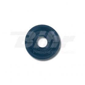 (479046) Polea acelerador Domino Comandos 0550.02.505
