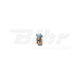 (479049) Bolsa 10 Prisioneros para acelerador Domino 0101.02.031
