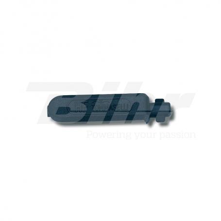 (479050) Tapa acelerador Domino 0514.02.2092
