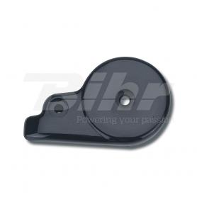 (479053) Tapa acelerador Domino 2122.02.2981
