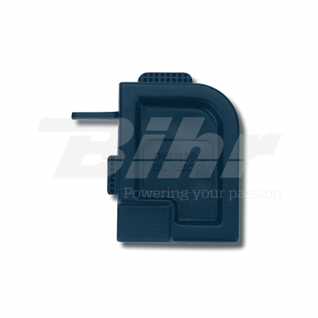 (479054) Tapa acelerador Domino 1465.02.1674