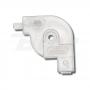 (479058) Tapa acelerador trasparente Domino 0500.02.2096