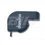 (479059) Tapa de acelerador trial Domino 0637.02.744