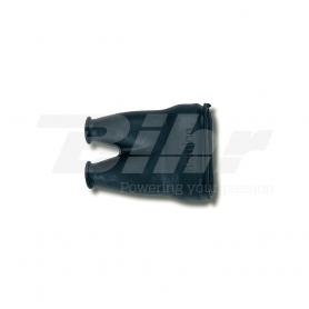 (479063) Goma protectora ajuste cable de gas y cierre Domino 2491.02.3795
