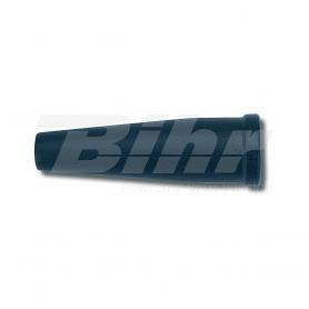 (479064) Goma protectora cable de gas Domino 0394.02.627