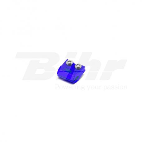 (479072) Guiacables ART Yamaha azul