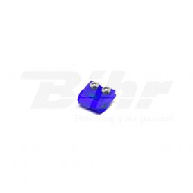 (479073) Guiacables ART Yamaha azul