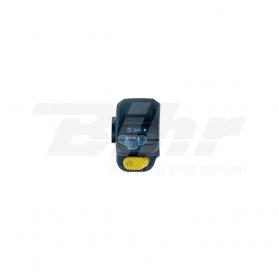(479081) Mando eléctrico completo Domino derecho Motorhispania 0002AB.2A.04-00