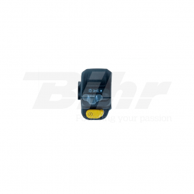(479082) Mando eléctrico completo Domino derecho Yamaha 0006AB.2A