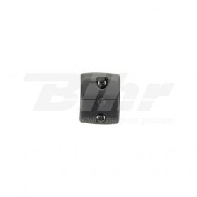 (479090) Mando eléctrico completo Domino izquierdo Yamaha 0131AA.3B