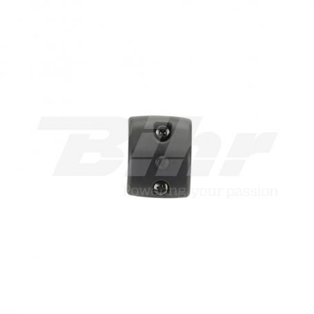 (479090) Tapa trasera botonera 2B Domino 97.4522