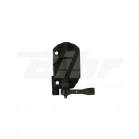 (479091) Tapa trasera mando de luces Domino con aire serie 2A-8A 2124.04