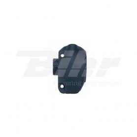 (479093) Tapa trasera mando de luces Domino Yamaha 2718.04
