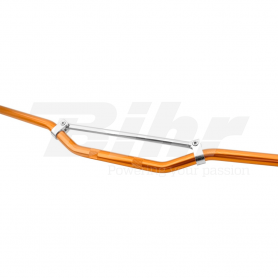 (479103) Manillar aluminio. New Orange