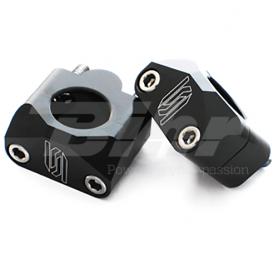 (479370) Torreta de manillar universal SCAR Ø28,6 SP41B