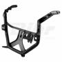(479392) Araña Carenado Moto Brackets Suzuki GSX R 600 Año 01-03