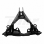 (479394) Araña Carenado Moto Brackets Suzuki GSX R 600 Año 06-07
