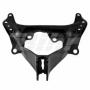 (479391) Araña Carenado Moto Brackets Suzuki GSX R 600 Año 09-15