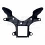 (479441) Araña Carenado Moto Brackets Yamaha YZF-R6 600 Año 08-09
