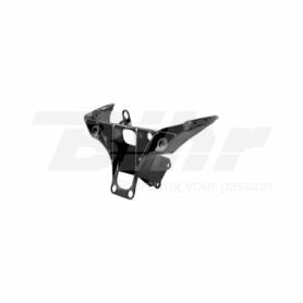 (479433) Araña Carenado Moto Brackets Yamaha YZF-R1 1000 Año 02-03