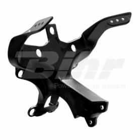 (479432) Araña Carenado Moto Brackets Yamaha YZF-R1 1000 Año 12-14