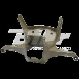 (479422) Araña Carenado Moto Brackets Ducati Panigale 1199 Año 12-13