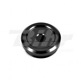 (479473) Tapon llenado aceite negro Bmw