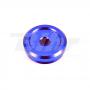 (479474) Tapon llenado aceite azul Bmw