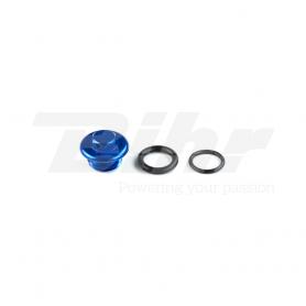 (479486) Tapon llenado aceite azul Yamaha