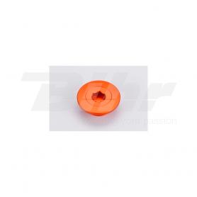 (479493) Tapon motor naranja Ktm