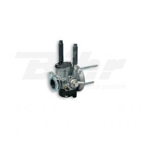(479550) Carburador Malossi Piaggio Ape 50 Año 80-16 SHBC19 Directo al carter, automix