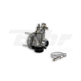 (479551) Carburador Malossi Piaggio Vespa PK 50 Año 82-85 SHBC 19 19E