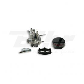 (479552) Carburador Malossi Piaggio Vespa Special 50 Año 69-82 SHBC 19/19 con filtro E3A