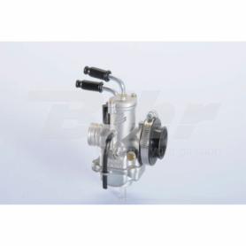(480269) Carburador Polini Ø 17,5 (filtro origen) APRILIA SR R (Motor Piaggio) 50 Año 04-14 2T H2O