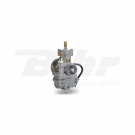 (480575) Carburador Polini Evo Ø21 (filtro abierto) BENELLI K2 50 Año 98-01 2T H2O