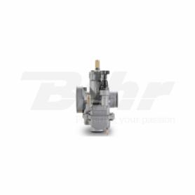 (480646) Carburador Polini Evo Ø19 (filtro abierto) VALENTI Rac SM (DERBI D50B) 50 2T H2O