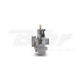 (480652) Carburador Polini Evo Ø21 (filtro abierto) VALENTI Rac SM (DERBI D50B) 50 2T H2O