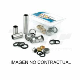 (480661) Kit Reparacion Bieleta Beta RR 4T 400 Año 05-10