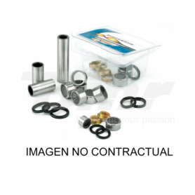 (480662) Kit Reparacion Bieleta Beta RR 4T 400 Año 11-11