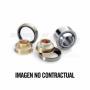 (484233) Kit Rodamientos Inferior Amortiguador Suzuki RM 100 Año 03-03
