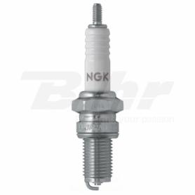 (232779) Bujia NGK J9A (1 unidad)