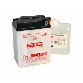 (485280) Bateria BS B38-6A