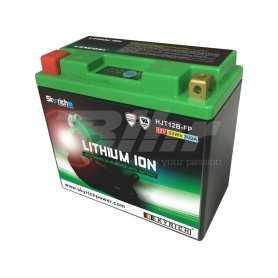 (485373) Bateria Skyrich YAMAHA BT Bulldog 1100 Año 02-06 (LIT12B)
