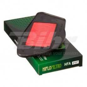 (491285) Filtro de Aire Hiflofiltro YAMAHA NXC Cygnus X 125 Año 04-12