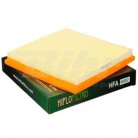 (551884) Filtro de aire Hiflofiltro DUCATI ST2 1000 Año 97-03